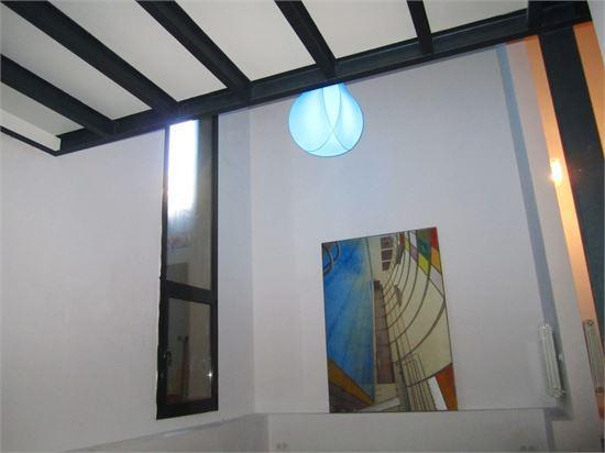 Dúplex – Barcelona 83.00 m2 photo3