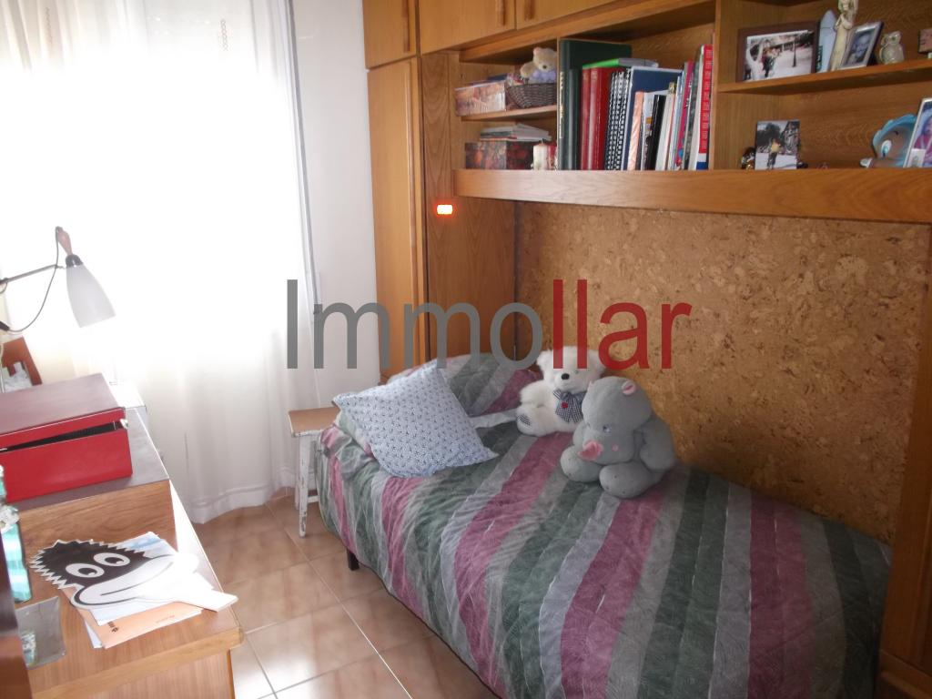 Piso – Barcelona 74.00 m2 photo14