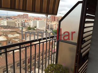 Piso – Barcelona 74.00 m2 photo17