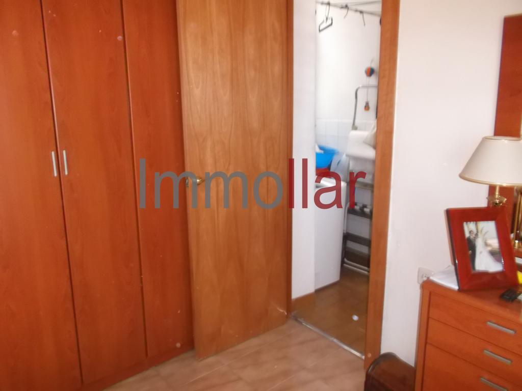 Piso – Barcelona 74.00 m2 photo11