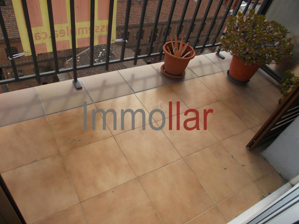 Piso – Barcelona 74.00 m2 photo6