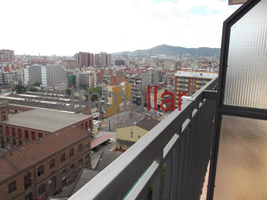 Piso – Barcelona 74.00 m2 photo5