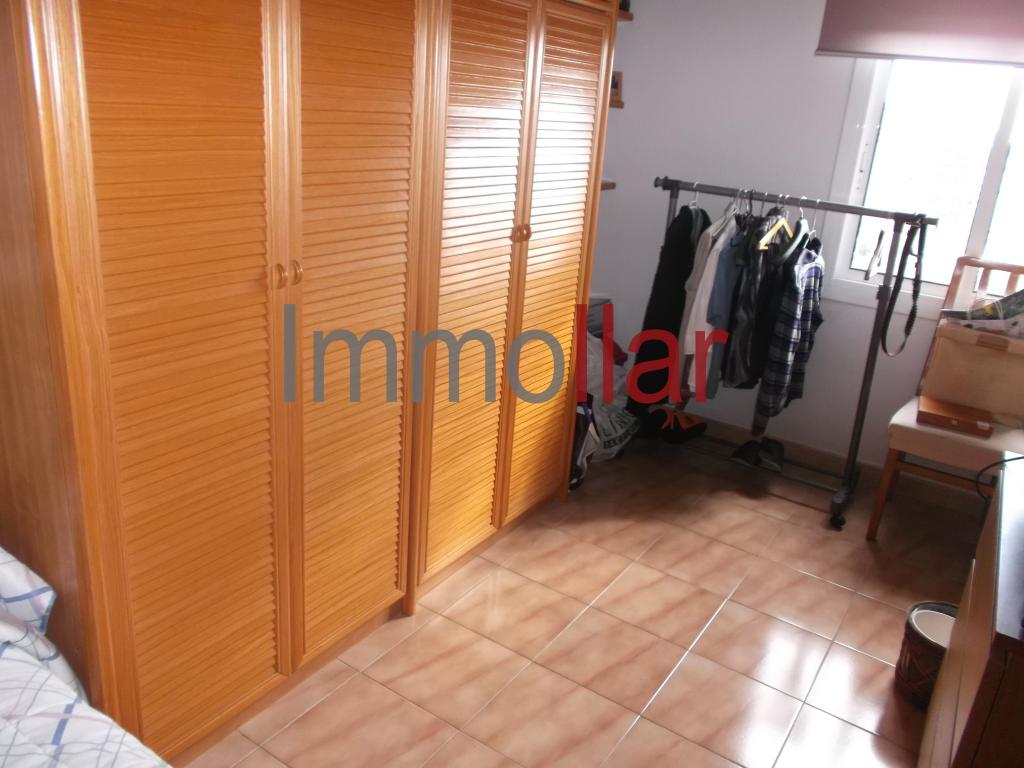 Piso – Barcelona 74.00 m2 photo16