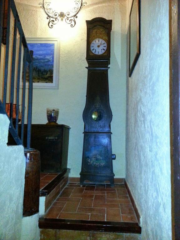 Masía – Sant Martí de Tous 800.00 m2 photo13