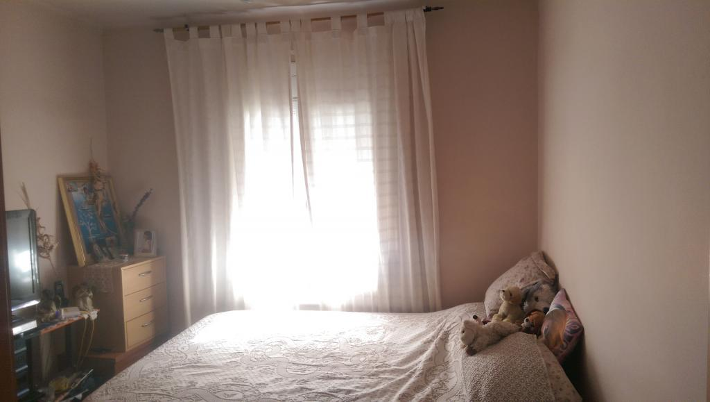Piso – Sabadell 63.00 m2 photo7