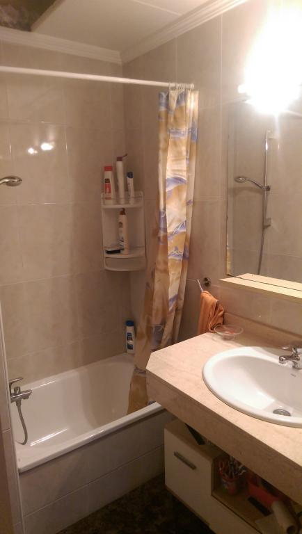 Piso – Sabadell 63.00 m2 photo5