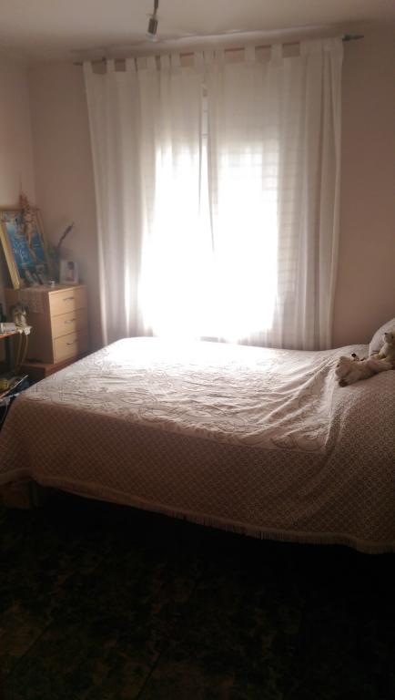 Piso – Sabadell 63.00 m2 photo6