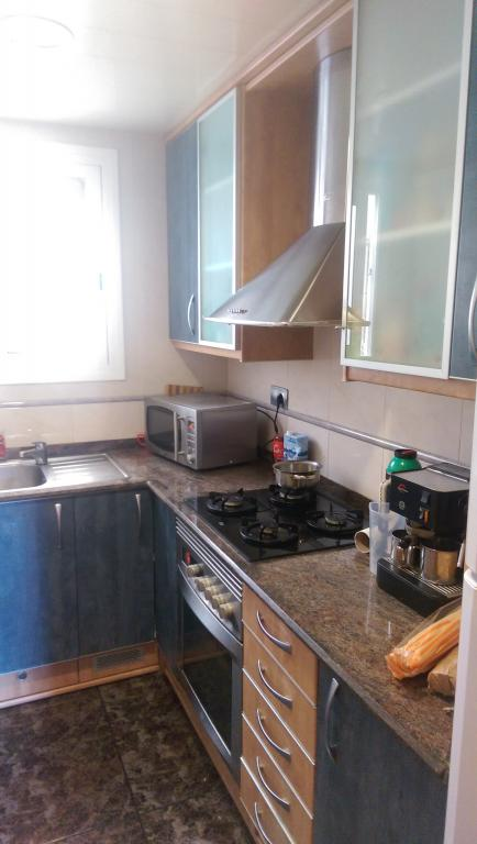 Piso – Sabadell 63.00 m2 photo9