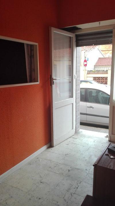 Piso – Cornellà de Llobregat 70.00 m2 photo4