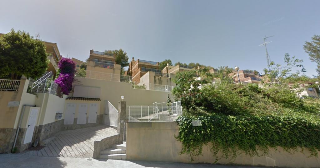 Suelo urbano – Tarragona 815.00 m2 photo7