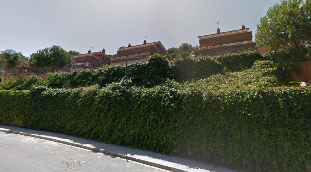 Suelo urbano – Tarragona 815.00 m2 photo8