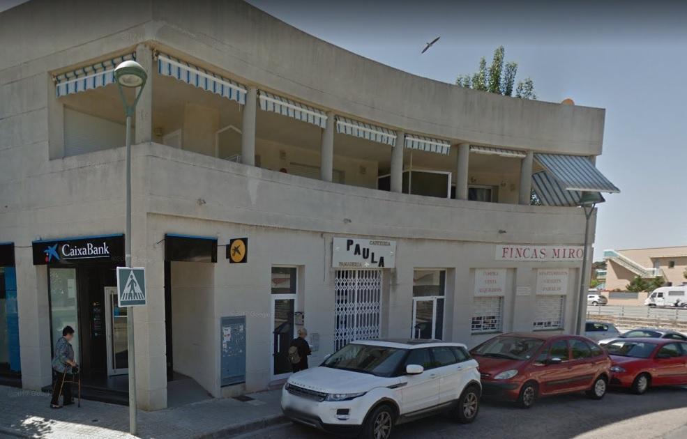 Suelo urbano – Tarragona 815.00 m2 photo12