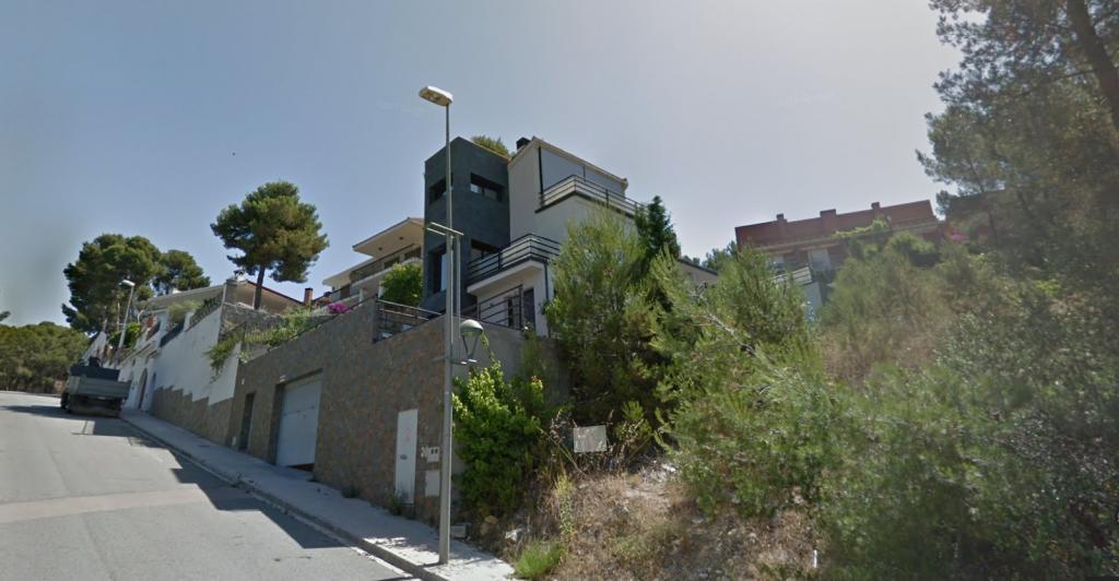 Suelo urbano – Tarragona 815.00 m2 photo6