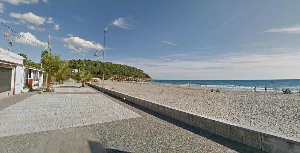 Suelo urbano – Tarragona 815.00 m2 photo4