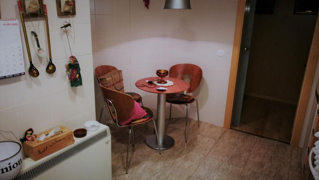 Piso – Barcelona 100.00 m2 photo5