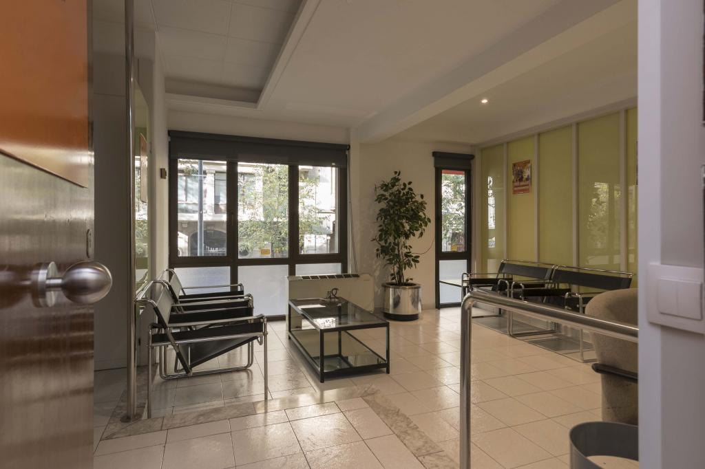 office – Barcelona 120.00 m2