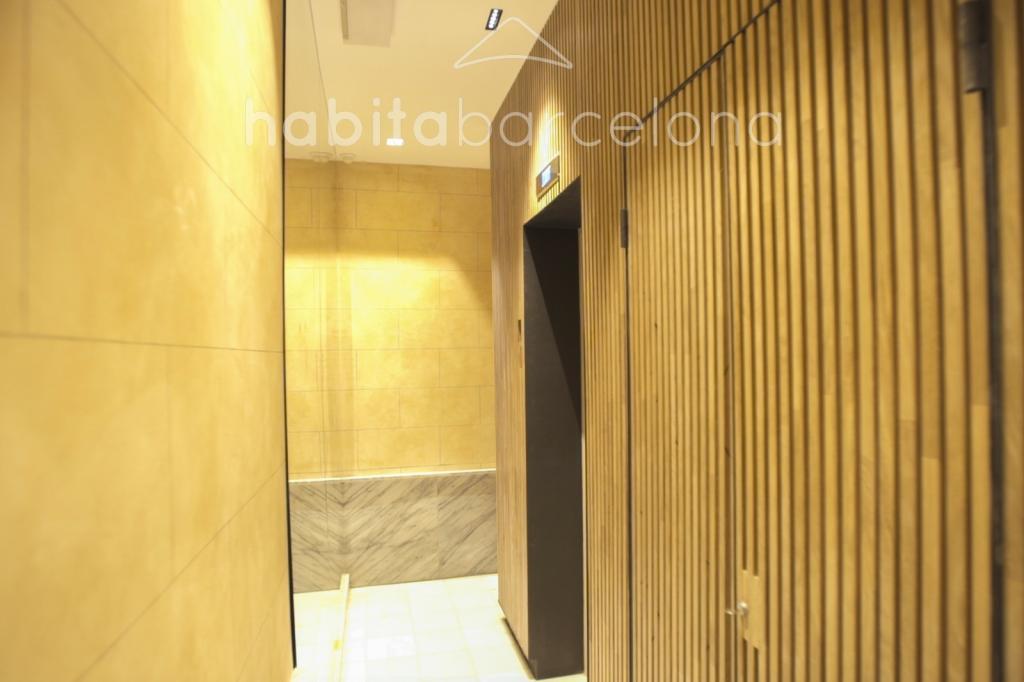 Piso – Barcelona 79.92 m2 photo6