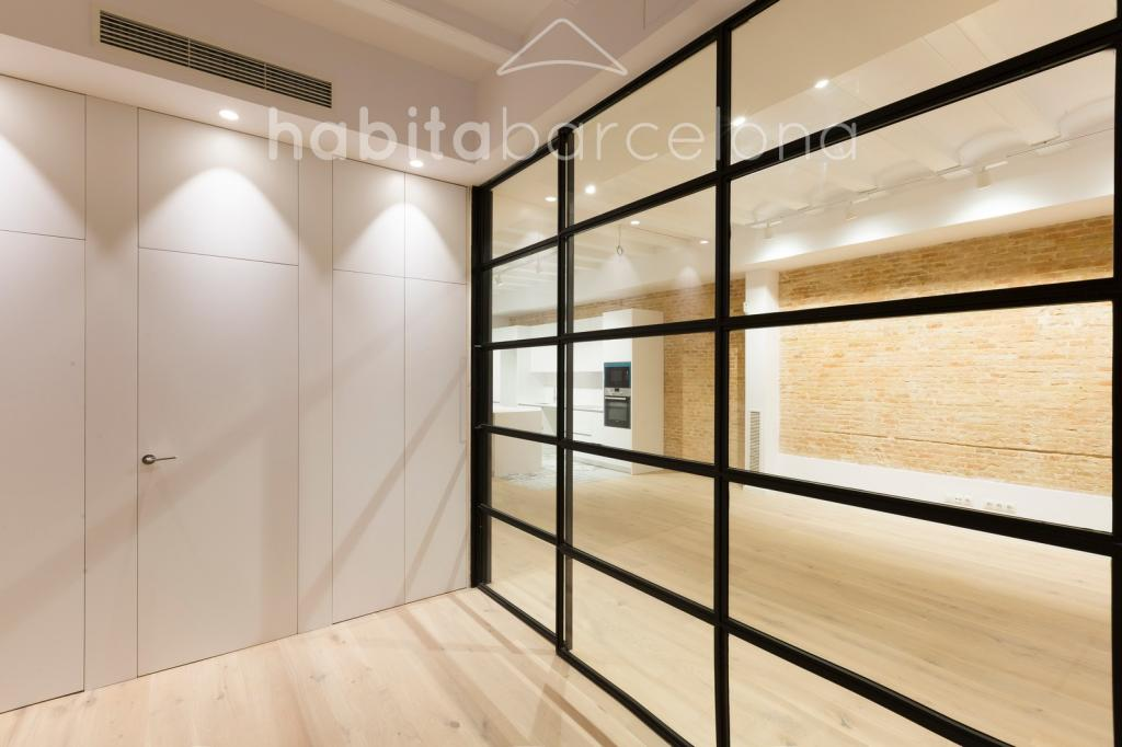 Piso – Barcelona 79.92 m2 photo3