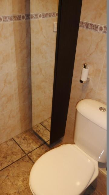 Àtic – Hospitalet de Llobregat 50.00 m2 photo12