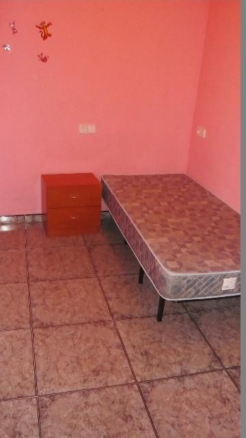 Àtic – Hospitalet de Llobregat 50.00 m2 photo14
