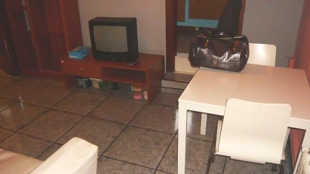 Ático – Hospitalet de Llobregat 50.00 m2 photo3