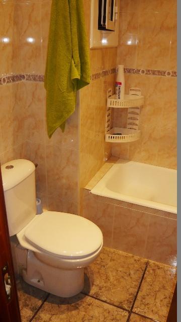 Àtic – Hospitalet de Llobregat 50.00 m2 photo11