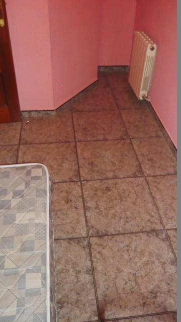 Àtic – Hospitalet de Llobregat 50.00 m2 photo15