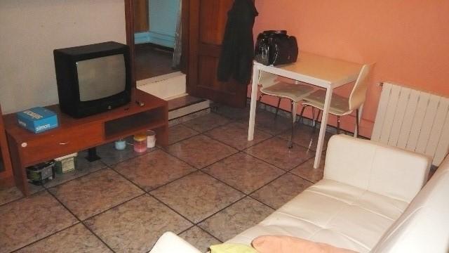 Àtic – Hospitalet de Llobregat 50.00 m2 photo2