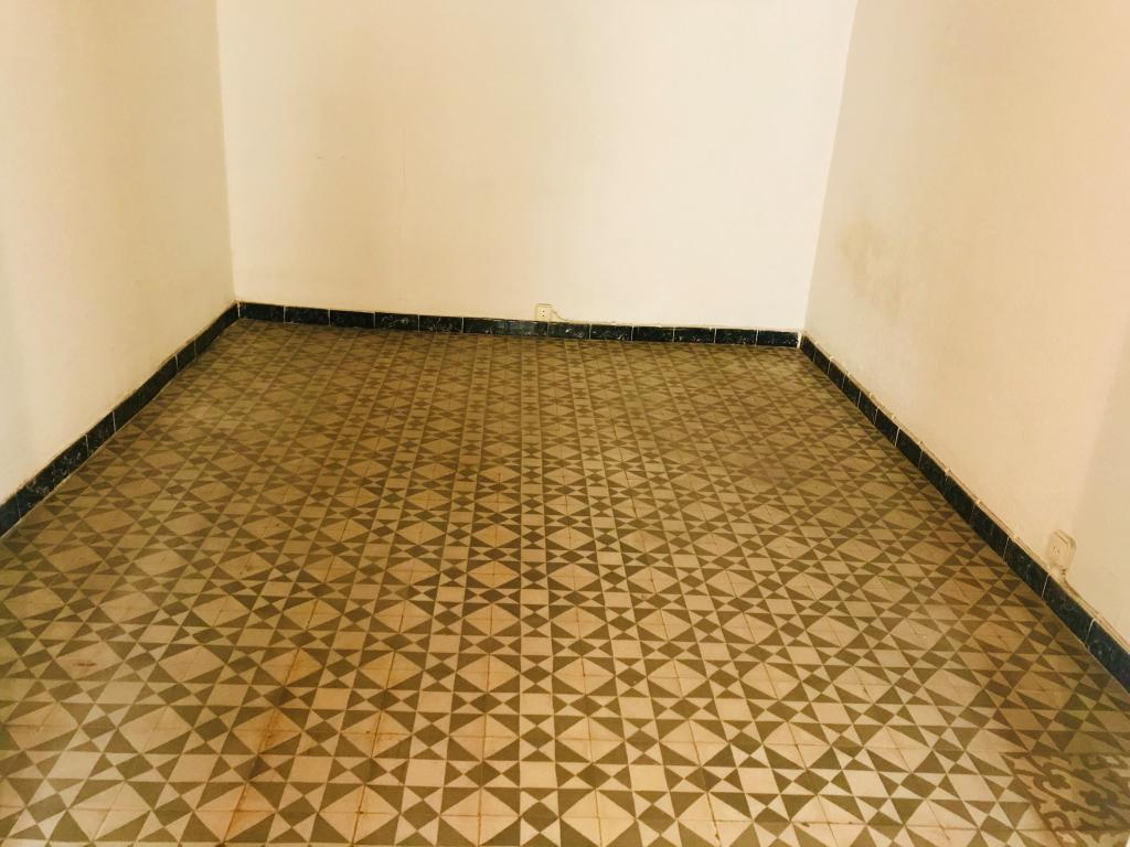 Piso – Barcelona 90.00 m2 photo16