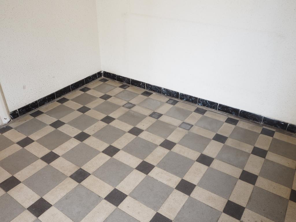Piso – Barcelona 90.00 m2 photo21