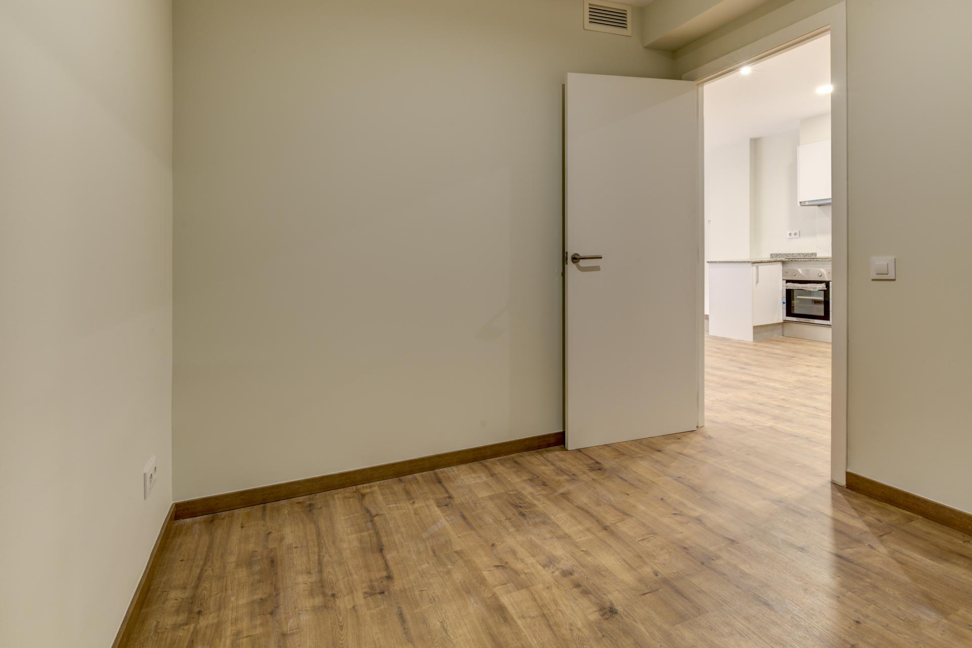 Piso – Barcelona 92.00 m2 photo26