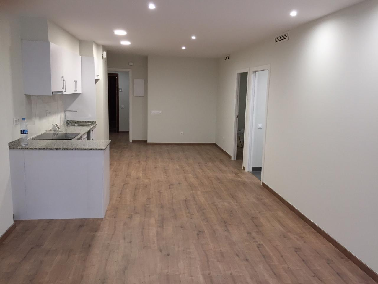 Piso – Barcelona 92.00 m2 photo10