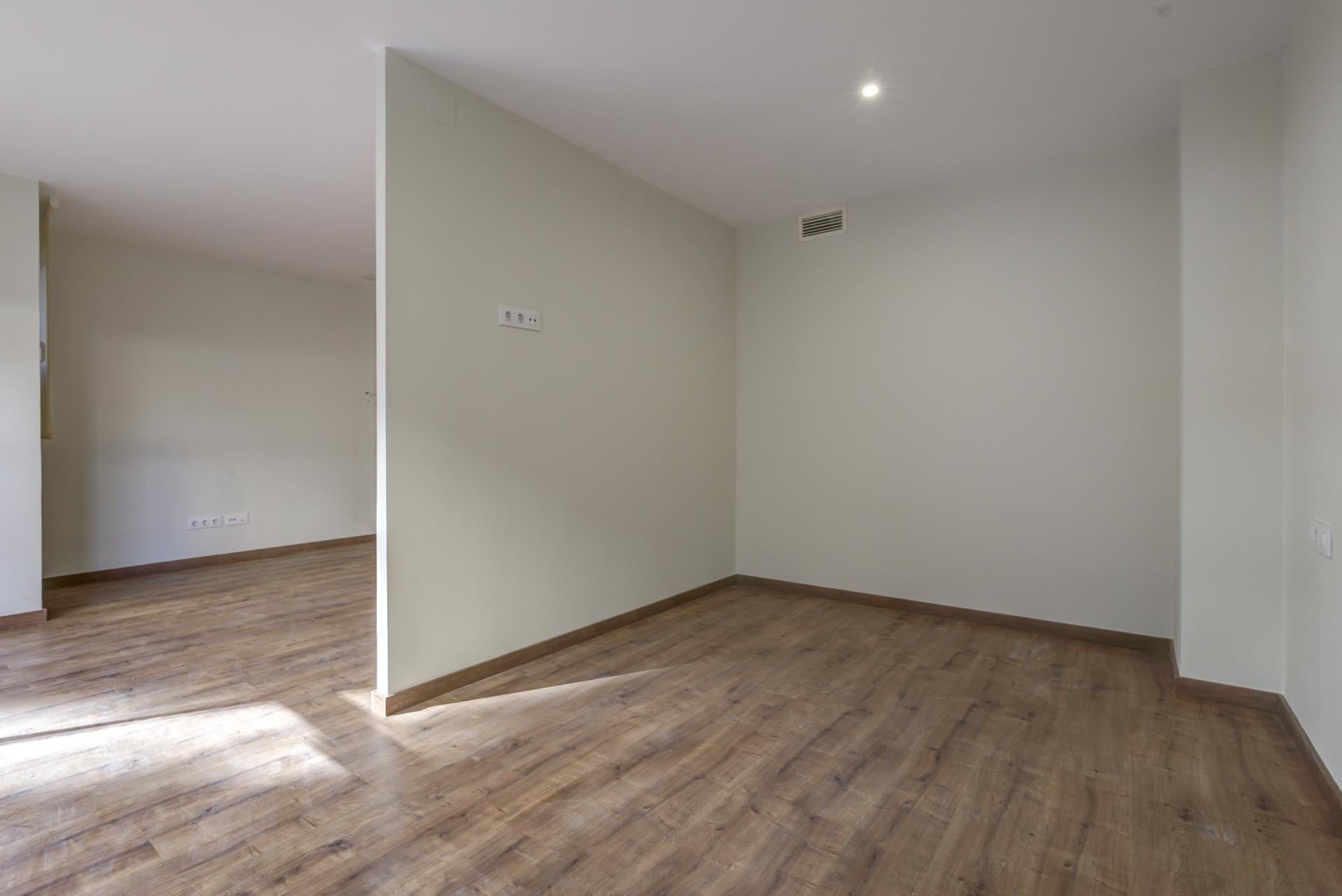 Piso – Barcelona 92.00 m2 photo23