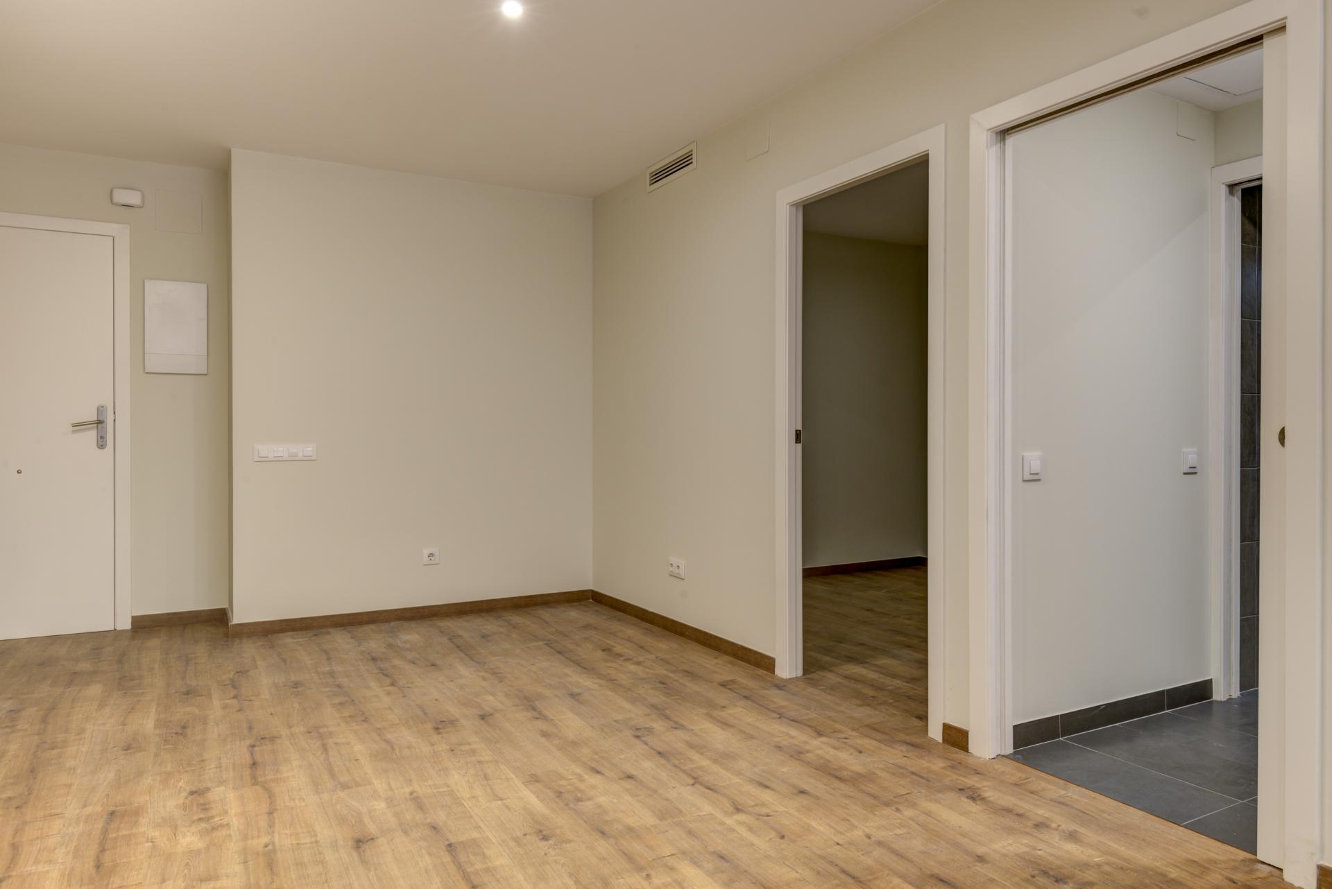 Piso – Barcelona 92.00 m2 photo19