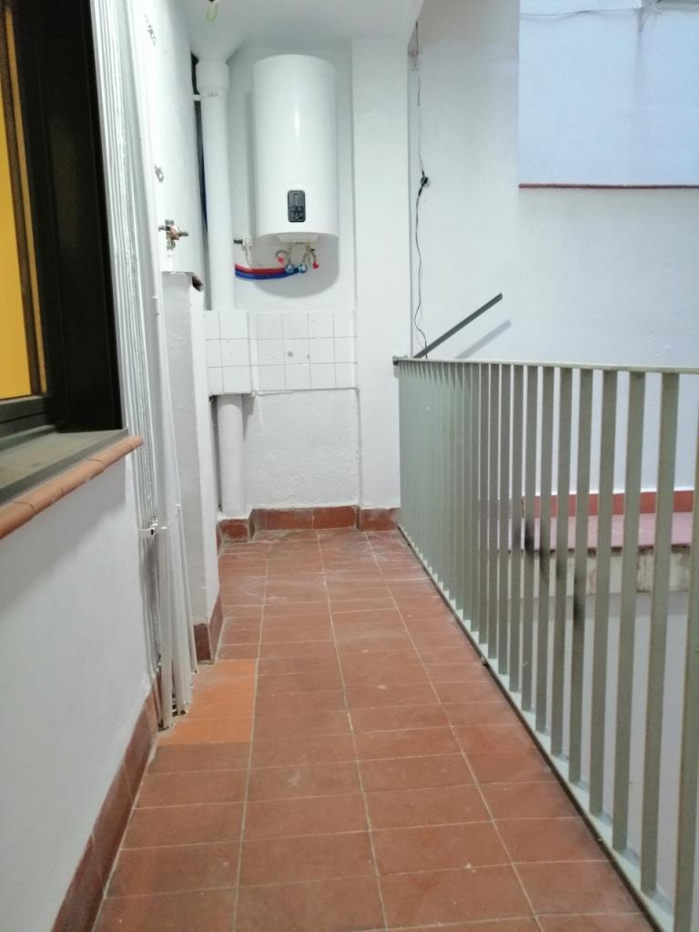 Piso – Barcelona 99.00 m2 photo12