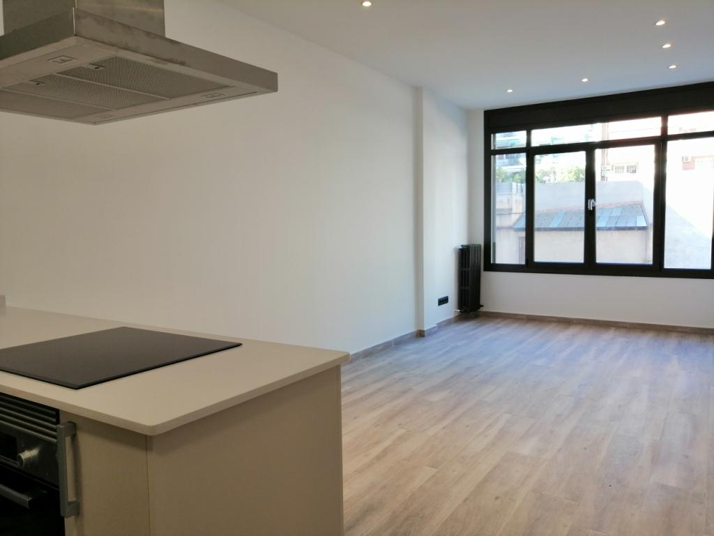 Piso – Barcelona 99.00 m2 photo4