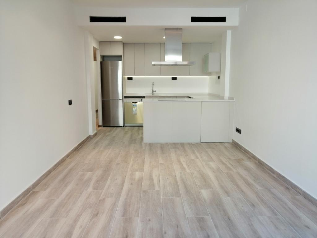 Piso – Barcelona 99.00 m2 photo3