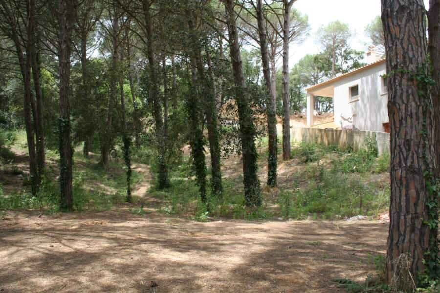 Suelo urbano – Calonge 531.00 m2 photo3
