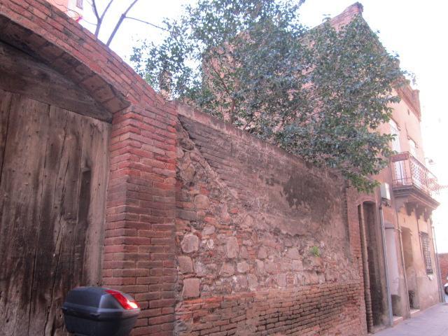 – Barcelona 1789.00 m2 photo2
