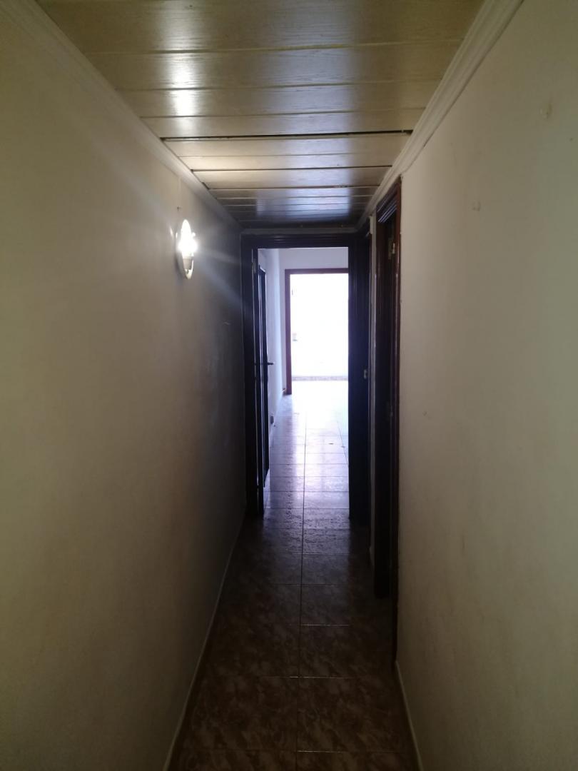 Piso – Barcelona 59.00 m2 photo15