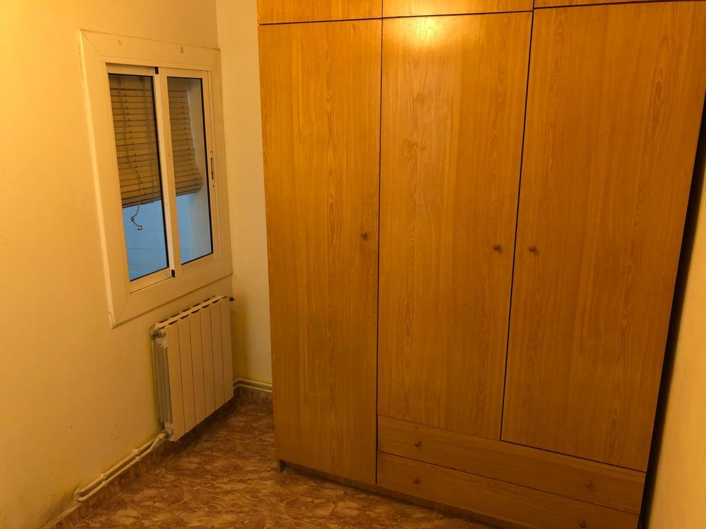 Piso – Barcelona 59.00 m2 photo25