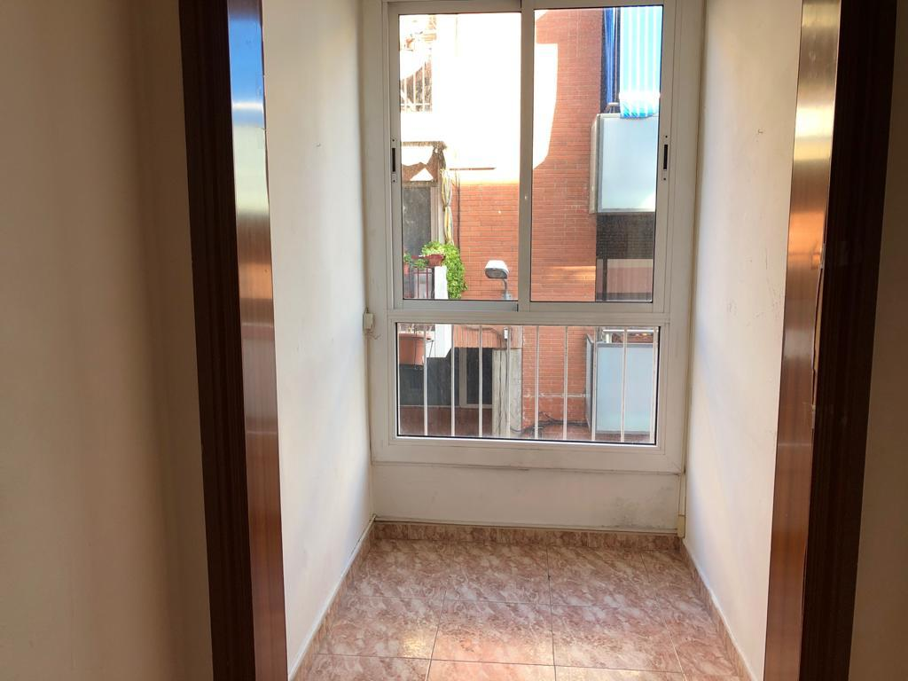 Piso – Barcelona 59.00 m2 photo36