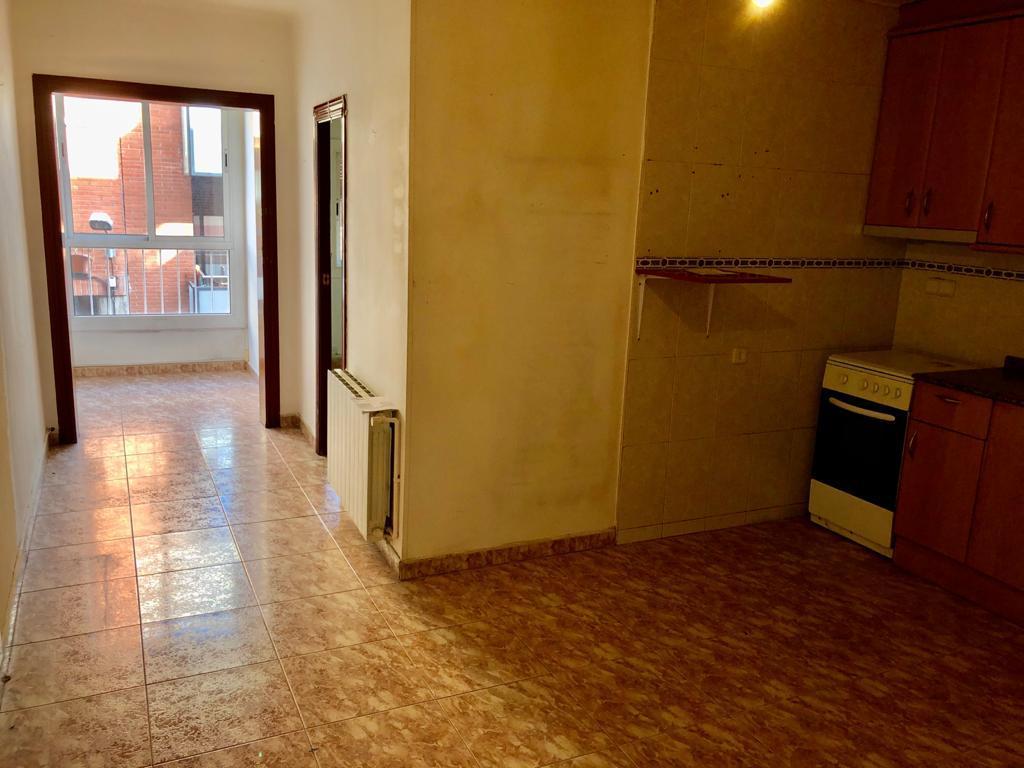 Piso – Barcelona 59.00 m2 photo23