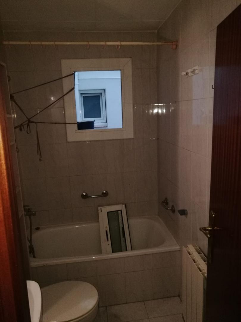 Piso – Barcelona 59.00 m2 photo19