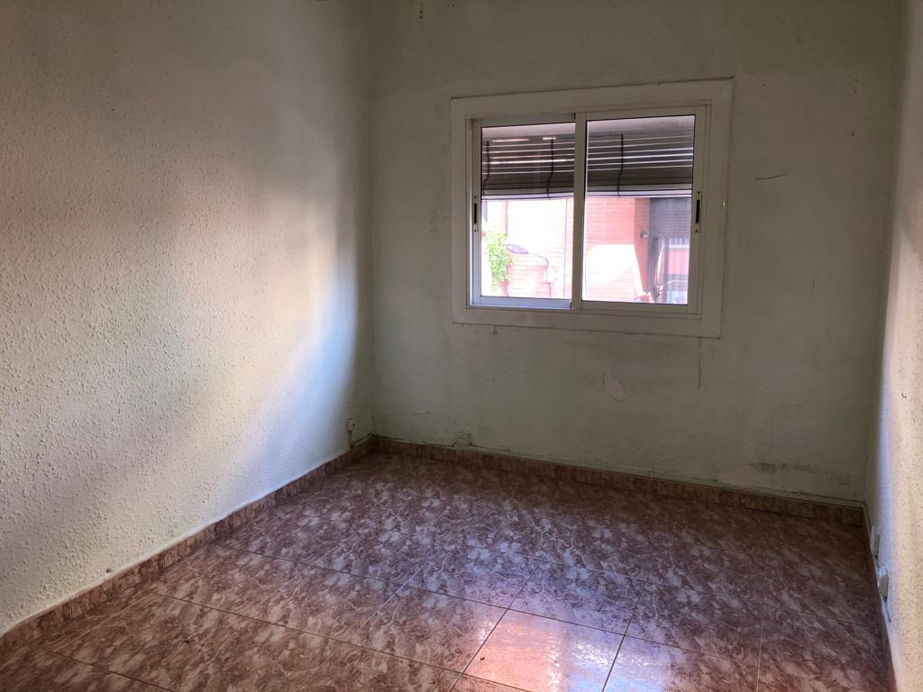 Piso – Barcelona 59.00 m2 photo37