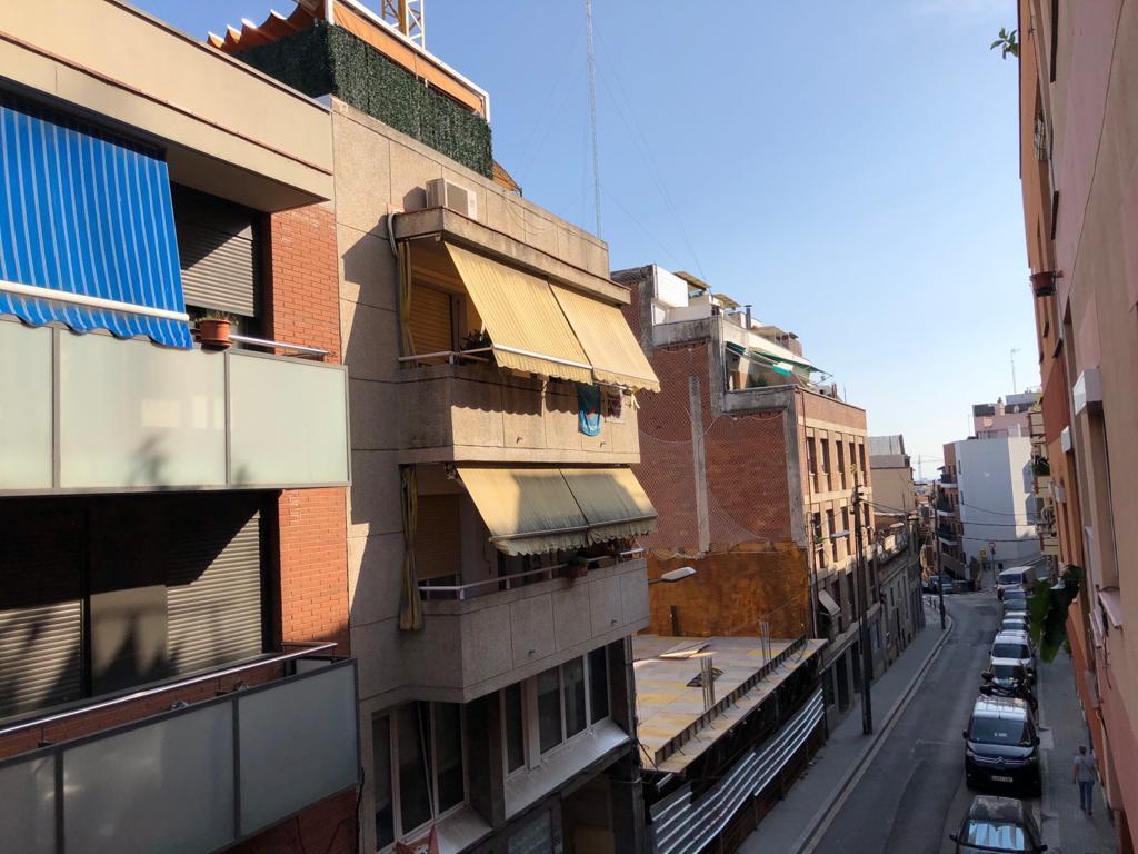 Piso – Barcelona 59.00 m2 photo35