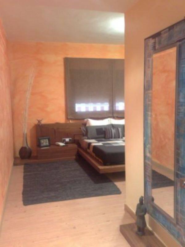 attic – Cornellà de Llobregat 201.00 m2