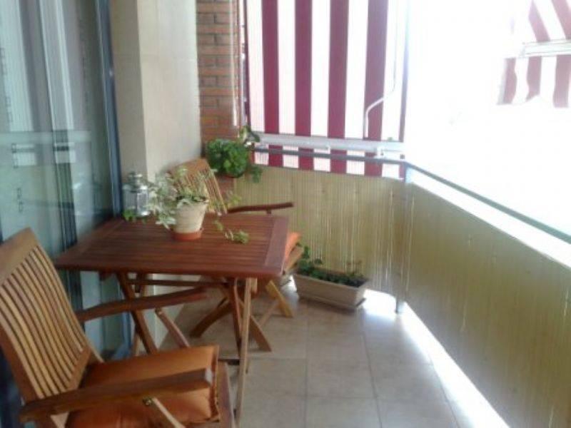Àtic – Cornellà de Llobregat 201.00 m2