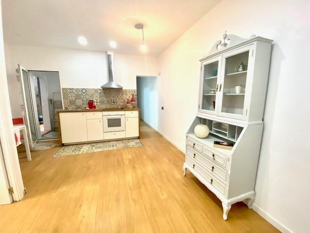 Apartament – Barcelona 38.00 m2 photo3