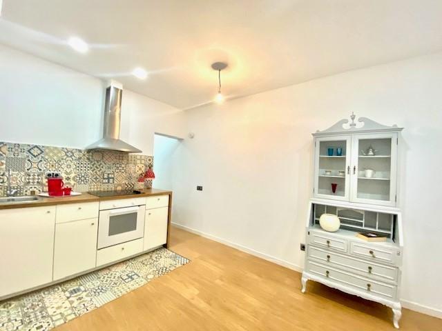 Apartament – Barcelona 38.00 m2 photo4